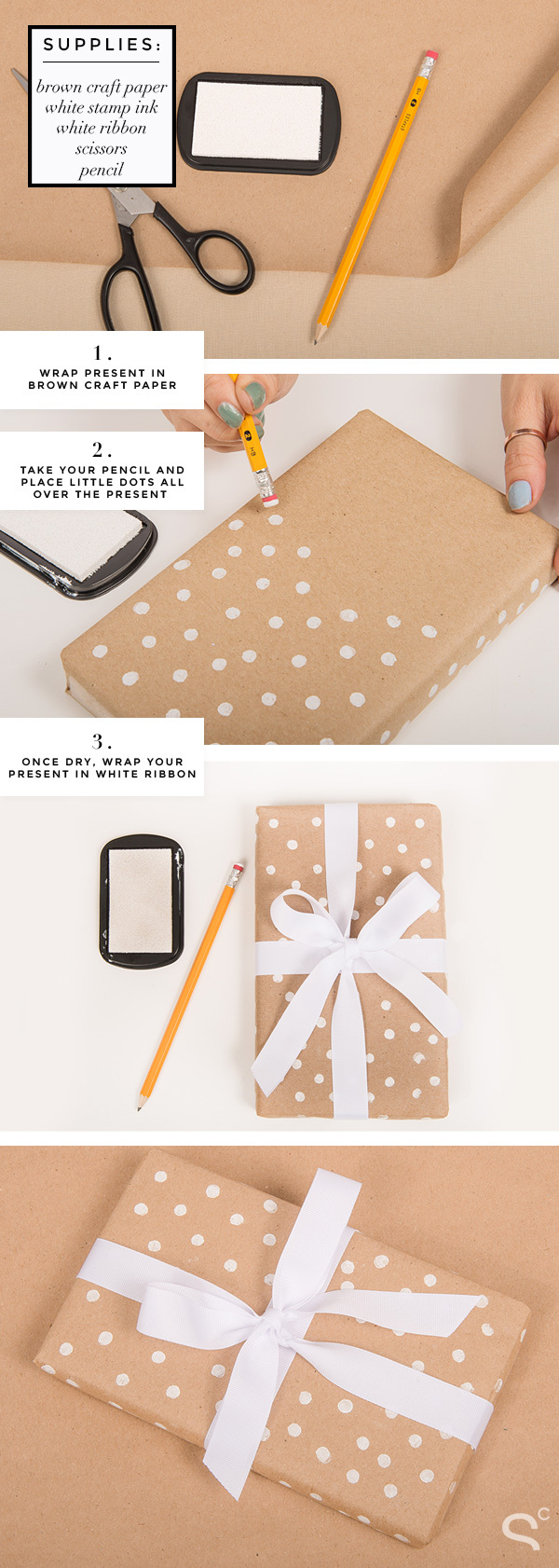 diy-gift-wrapping-ideas-polka-dot.jpg