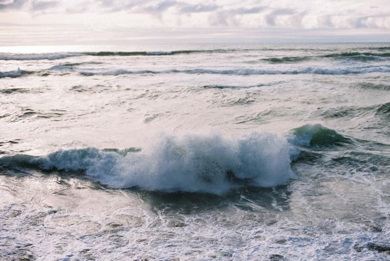 ocean-18.jpg