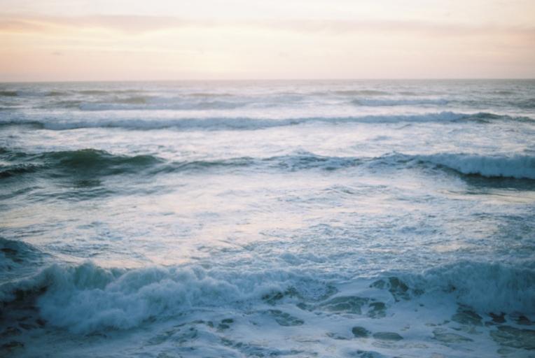 ocean-29.jpg